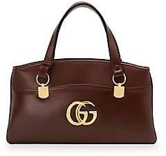 Gucci Women's Arli Top Handle Bag