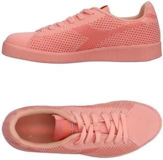 Diadora Low-tops & sneakers - Item 11379444DB