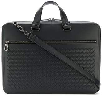 Men s Luxury Briefcase - ShopStyle Canada 082d26fa9f