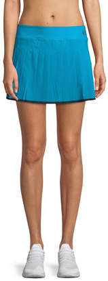 Nike Victory Pleated Tennis Skirt