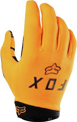 Fox Racing Ranger Glove - Men's
