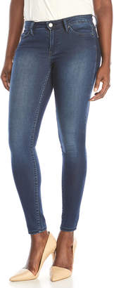 Calvin Klein Jeans Legging Jeans