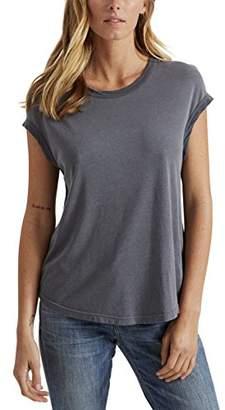 Genetic Los Angeles Women's Lynn T-Shirt