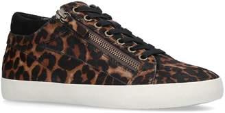 Kurt Geiger London Larin Sneakers