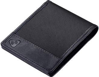 Lewis N. Clark RFID Ballistic Bi-Fold Wallet