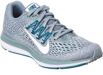 Nike Winflo 5 Running Shoe