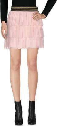 Toy G. Mini skirts - Item 35371701BQ