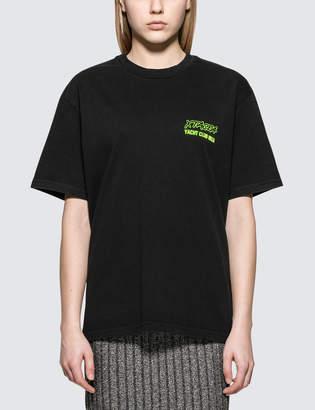Misbhv Ibiza Regular S/S T-Shirt