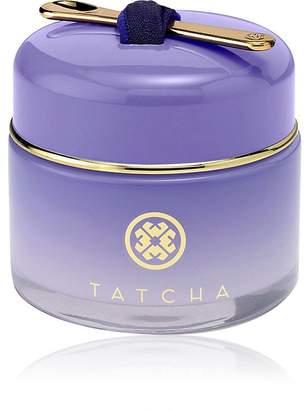 Tatcha Women's LUMINOUS Overnight Memory Serum Concentrate