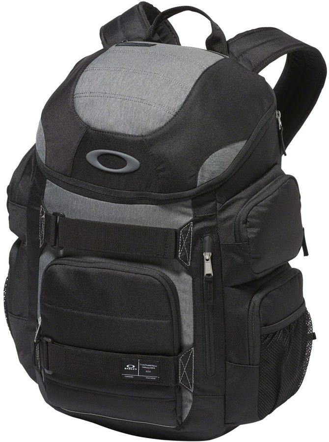 Oakley Oakley Enduro 30L 2.0 Backpack 8161124