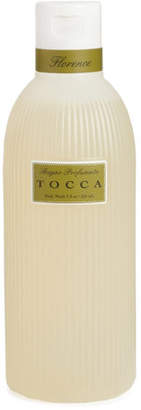 Tocca (トッカ) - TOCCA ボディーケアウォッシュ(フローレンスの香り)
