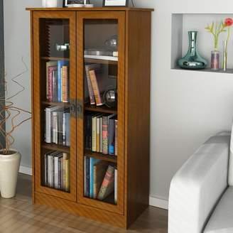 URBAN RESEARCH Alcott Hill Gatewood Standard Bookcase