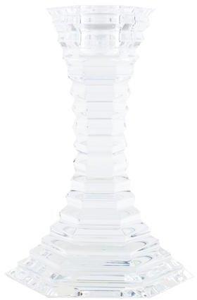 BaccaratBaccarat Massena Crystal Candlestick