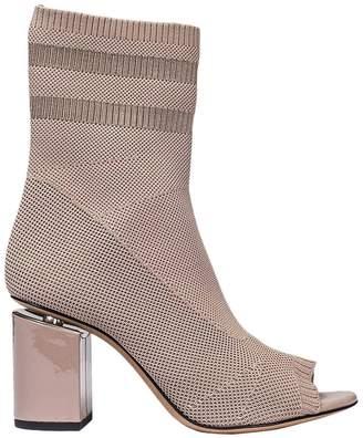 Alexander Wang Flat Sandals Flat Sandals Women