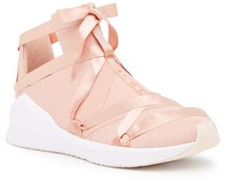Puma Fierce Rope Satin EP Sneaker