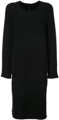 DAY Birger et Mikkelsen Forme D'expression straight fit sweater dress