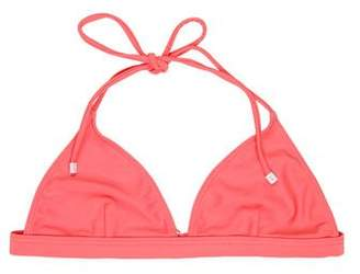 Alexander Wang Triangle Swimsuit Top w/ Tags