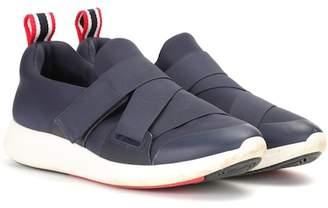 Tory Sport Scuba sneakers