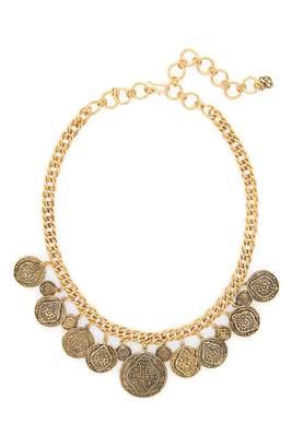 Maja Virgins Saints & Angels Sevilla Necklace