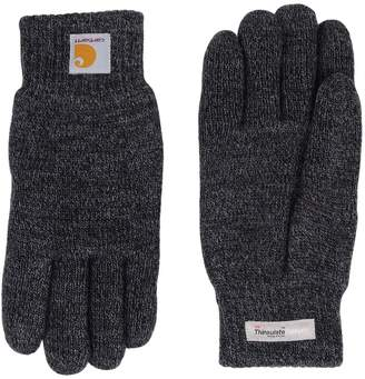 Carhartt Gloves - Item 46456559