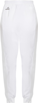 ADIDAS BY STELLA MCCARTNEY Barricade performance track pants $77 thestylecure.com