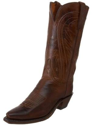 91a3356d33a Lucchese Boots 1883 - ShopStyle