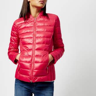 Armani Exchange Women's Down Jacket