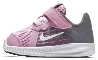 Nike Downshifter 8 Baby&Toddler Shoe