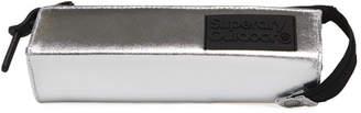 Superdry Foiled Diamond Pencil Case