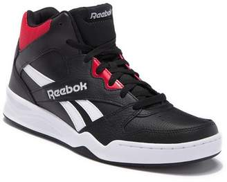 Reebok Royal Bb4500 High Top Sneaker
