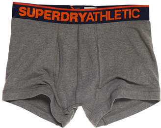 Superdry Athletic Core Boxer Shorts