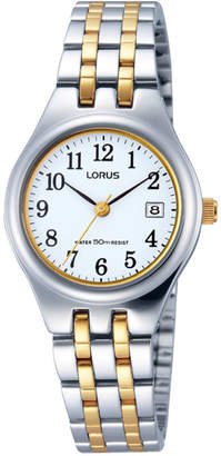 Lorus RH787AX-9 Watch