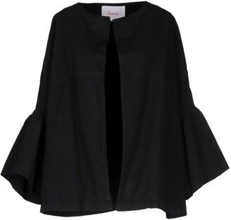 Jucca Overcoats