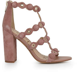 Sam Edelman Yuli Strappy Sandal