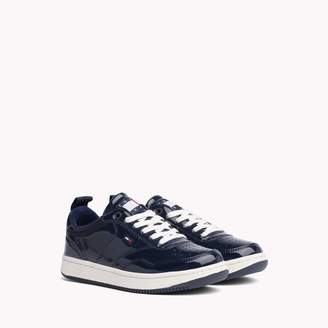 Tommy Hilfiger Capsule Collection Signature Sneaker