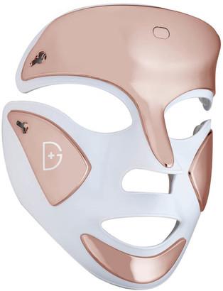 Dr. Dennis Gross Skincare Dr Dennis Gross Spectralite FaceWare Pro
