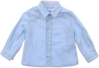 Peuterey Shirts - Item 38729282
