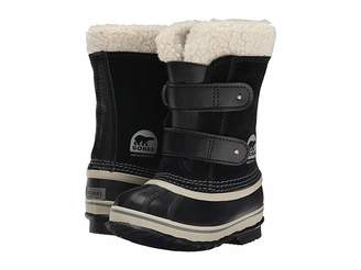 Sorel 1964 Pactm Strap (Toddler/Little Kid)