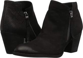 Sam Edelman Women's Macon Ankle Boot