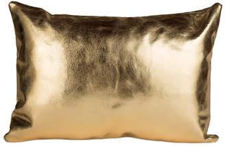 Kanak Pillow