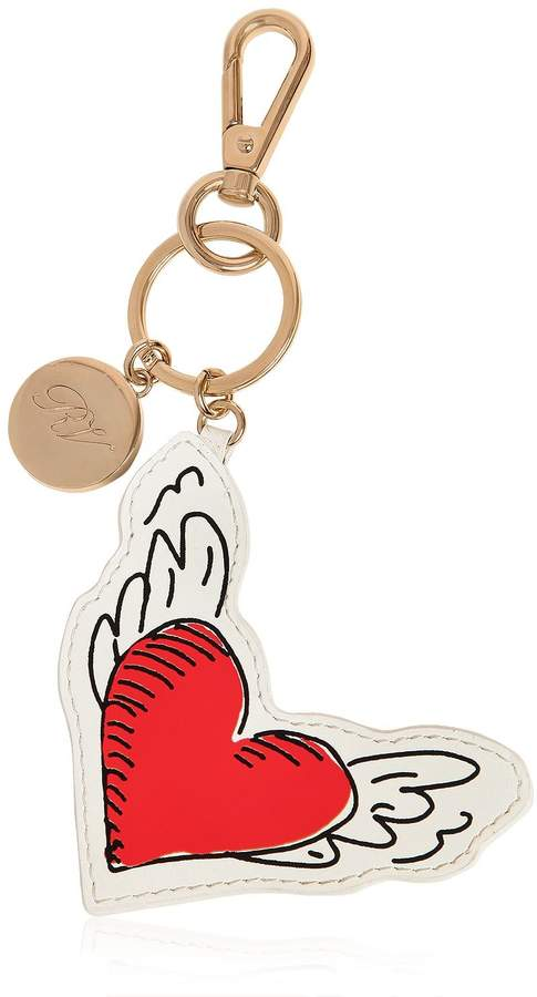 <br /> <b>Notice</b>:  Undefined variable: queryStry in <b>/home3/h3g711im/mallchick.com/shop/accessories/key-chains.php</b> on line <b>374</b><br />