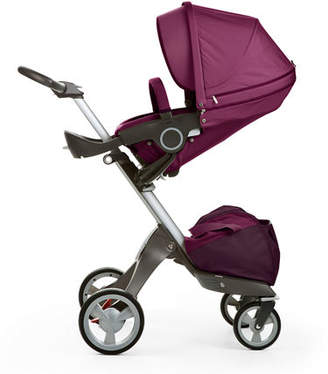 Stokke Xplory Adjustable Stroller