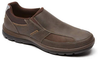 Rockport Get Your Kicks Slip-On Shoes