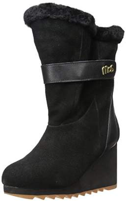 Moma MOS Copenhagen Wedge Boot