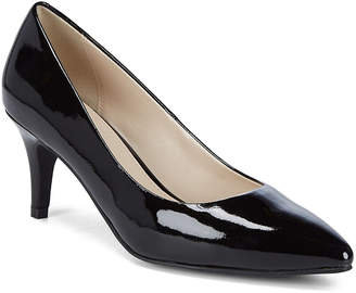 Cole Haan Harlow Patent Leather Pump