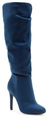 Jessica Simpson Stargaze Boot