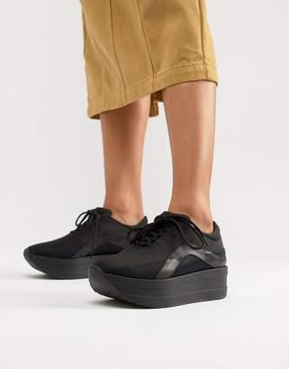 a7bd1e6f0d3 Vagabond Women s Sneakers - ShopStyle