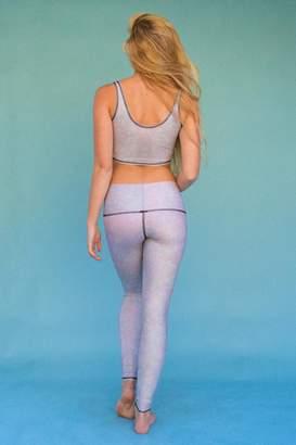 Teeki Festival Yoga Pant