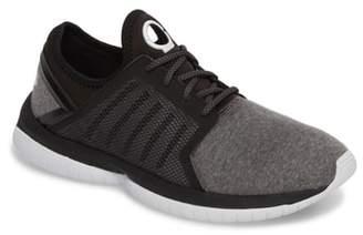 K-Swiss Tubes Millennia Sneaker
