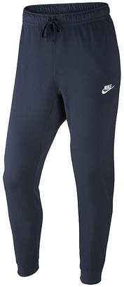 Nike Athletic Fit Workout Pant